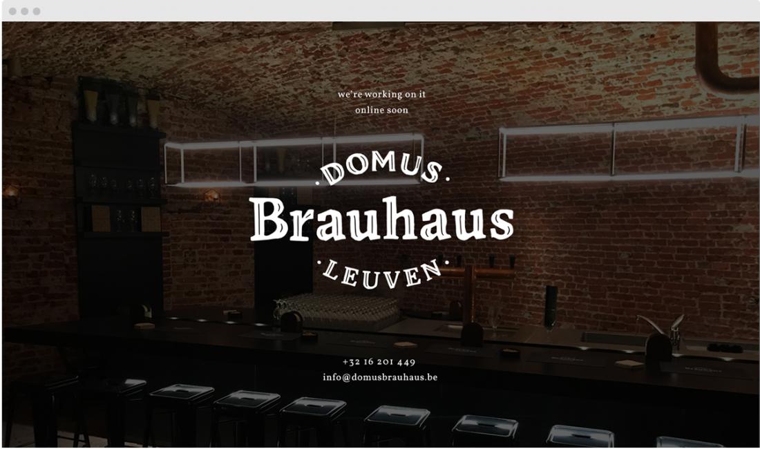 m33_websites_domus