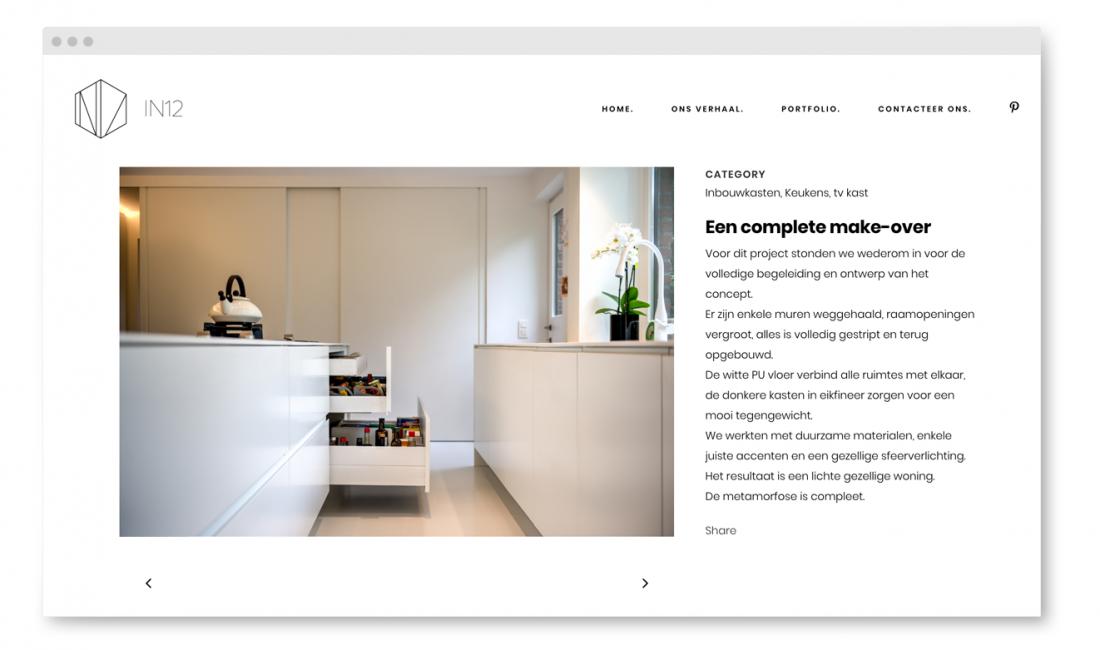 website_template_in12