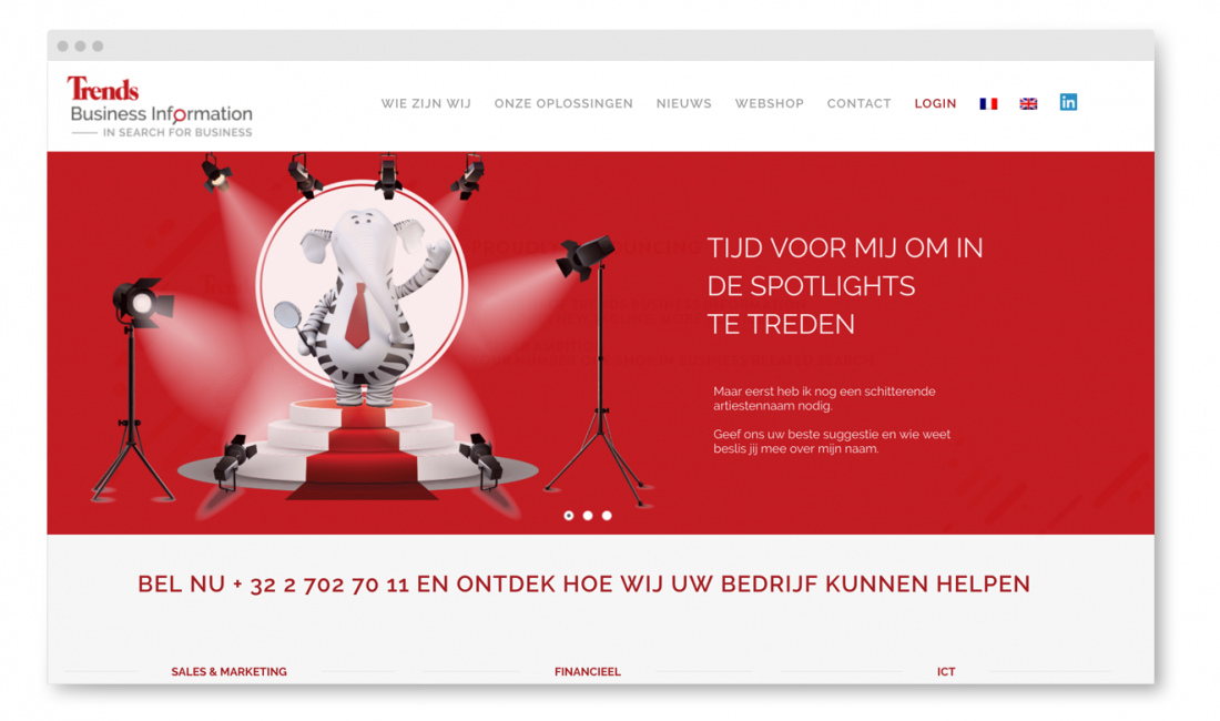 website_template_tbi