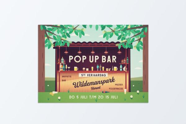 m33_portfolio_Popup-bar_flyer